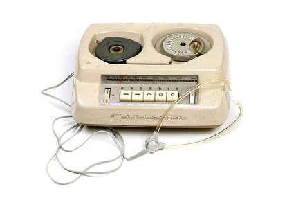 La retranscription vidéo ou audio, pratique et SEO-friendly