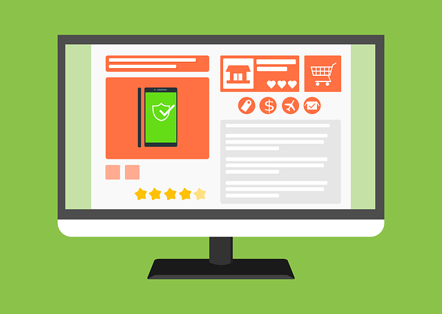 Optimiser le parcours utilisateur d'un site e-commerce