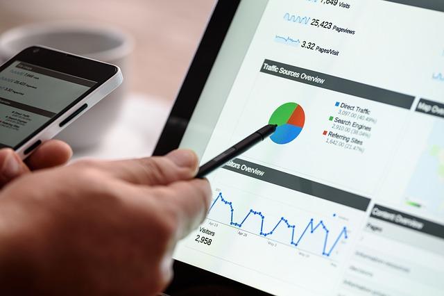 Générer du trafic vers votre site e-commerce