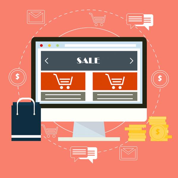 Votre site e-commerce a du mal à vendre